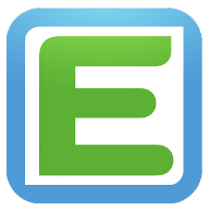 edupagelogo1